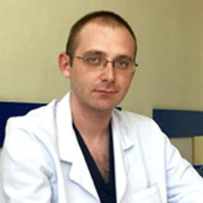 Stefan-Stanev