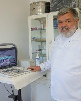 dr.grigor_genov