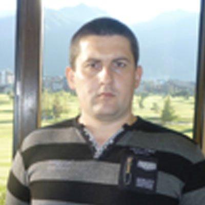 Deyan-Todorov
