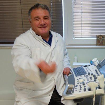 dr.boris_slavkov