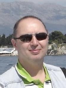 dr.chavdar_bankov