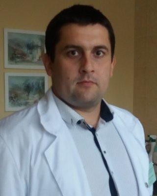 dr.deyan_todorov