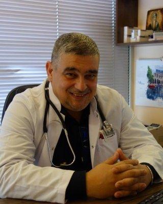 dr.jordan_cherkezov