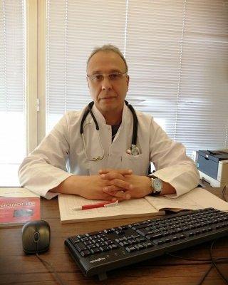 dr.radosvet_dobrev