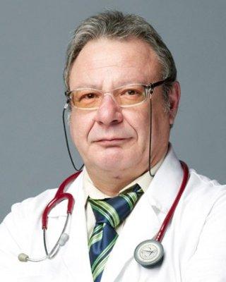 dr.rumen_miloshov