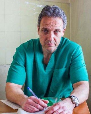 dr.vencislav_timushev