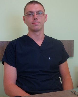 dr.cvetomil_mladenov