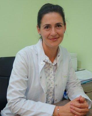 dr.denitsa-yancheva