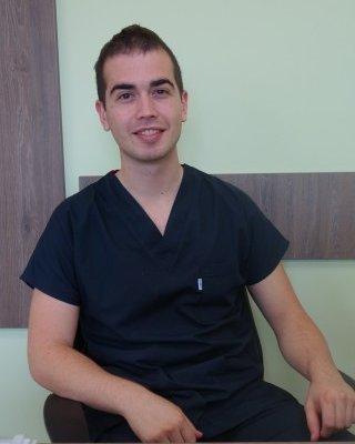 dr.dimitar_nedev