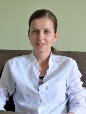 dr.mariya_stoynova