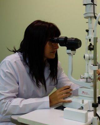 dr.mirela_petrova