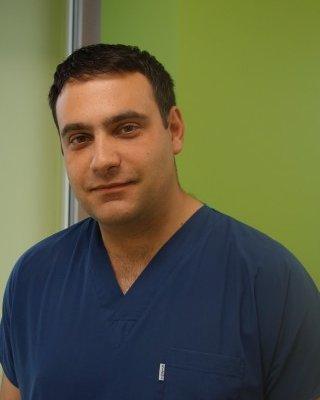 dr.nikolay_jordanov